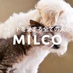 milco_R