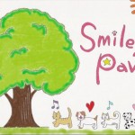 smileypaw1_R